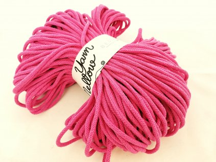 Berry 3mm Fuchsia