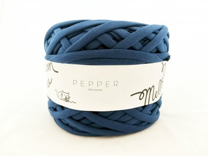 Pepper Denim
