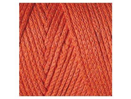 Balvněná šňůra příze YarnArt Macrame Cotton 770