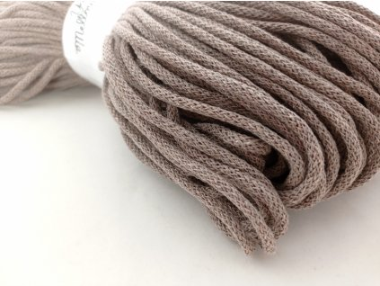 Berry 3mm Taupe