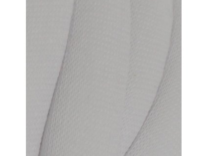 XXL příze YarnArt Marshmallow Bílá