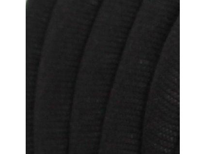 XXL příze YarnArt Marshmallow černá