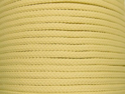 Polyesterová šňůra YarnMellow Loopy Dafy