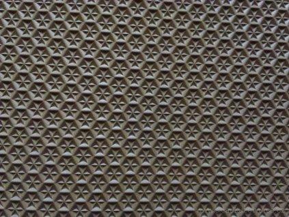 Obuvnická plotna šedá