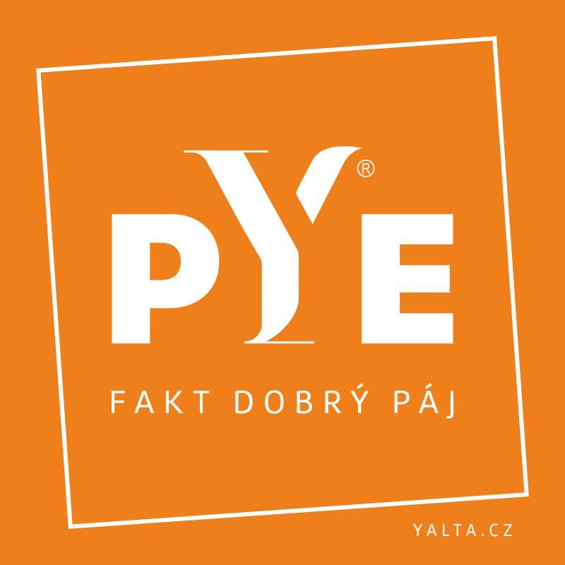 pYe_logo_b02