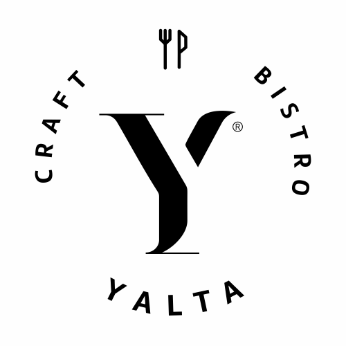 yaltacraftbistro