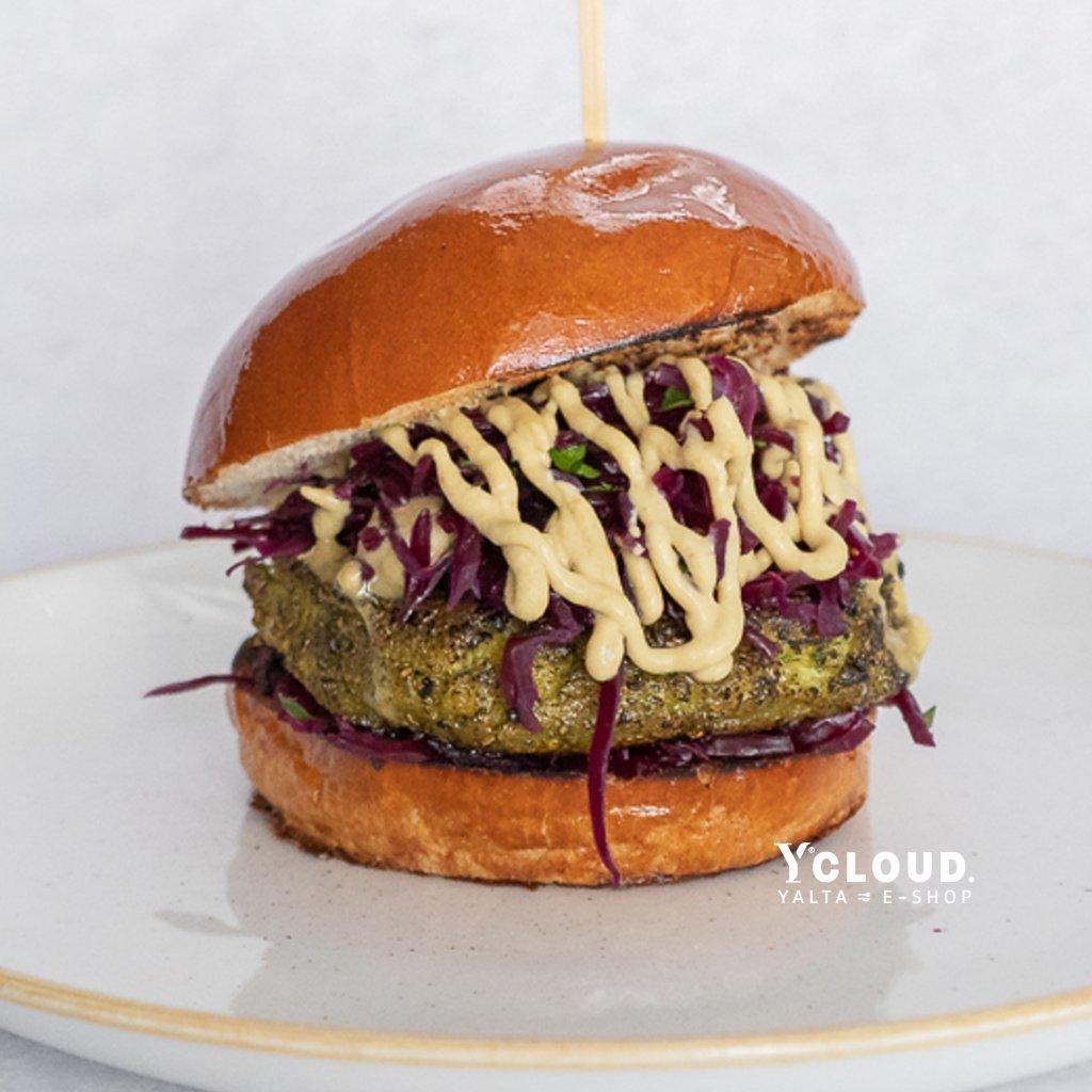 burger orient w