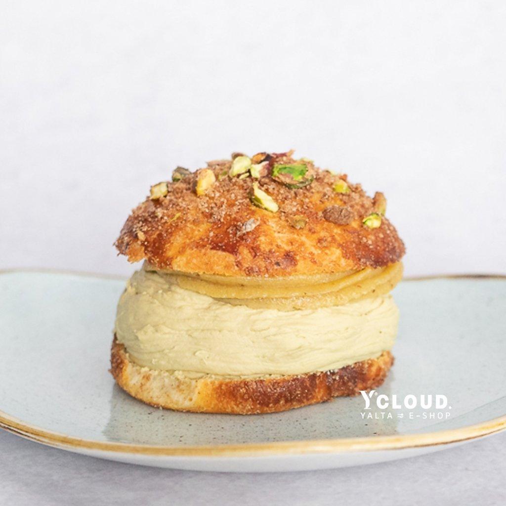 kolac pistacie w