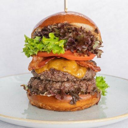 burger d fatcat w