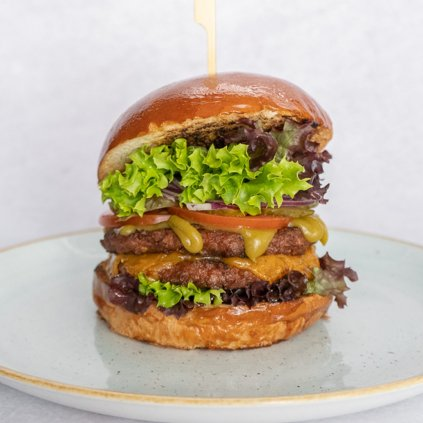 burger beyond w