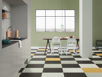 357x268_Marmoleum_Click_633701-633707-633860-333251_kitchen