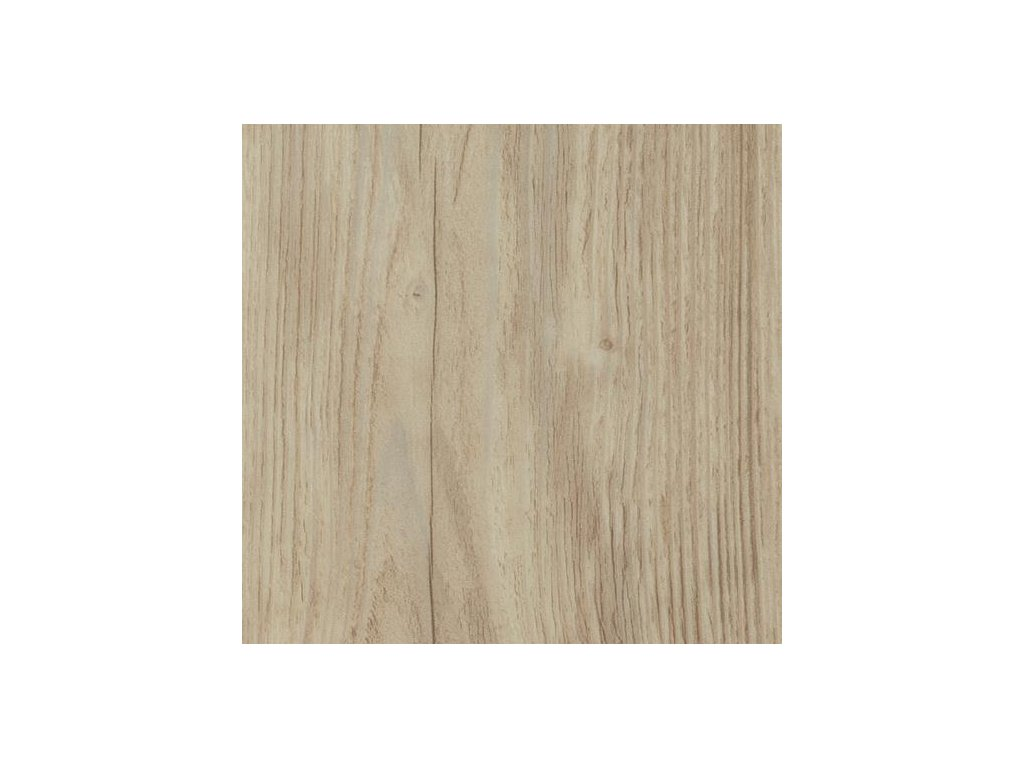 Novilon vinyl good novilon viva hout vergrijsd kastanje with