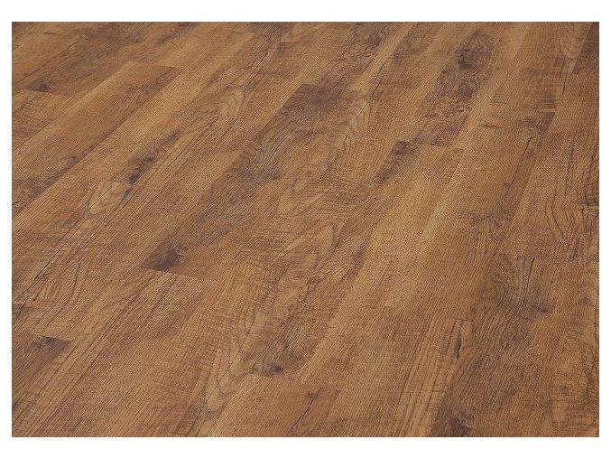 FLOOR VINYL FOREVER style floor Framiré 1500