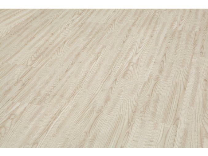 FLOOR VINYL FOREVER style floor Dub Bělený 1890