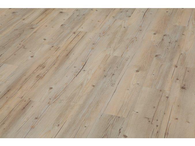 FLOOR VINYL FOREVER style floor Morušovník krémový 41111