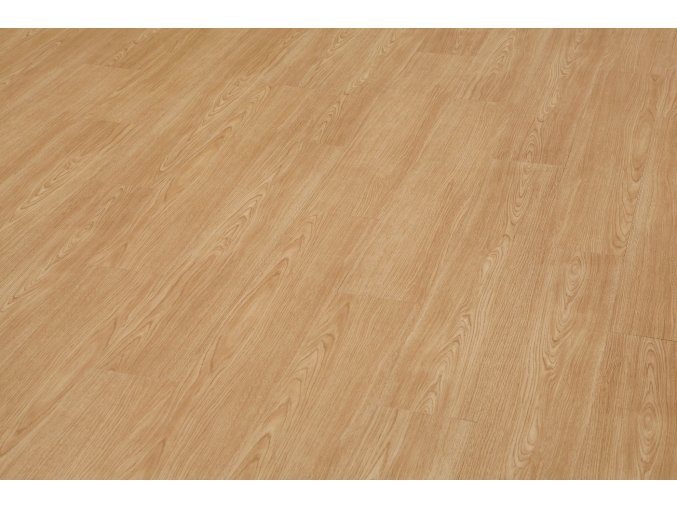 FLOOR VINYL FOREVER style floor Dub klasik 41173