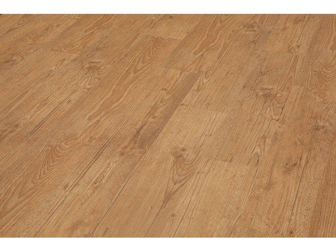 FLOOR VINYL FOREVER style floor Bomanga 1802