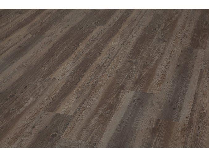 FLOOR VINYL FOREVER style floor Dub temný 1805
