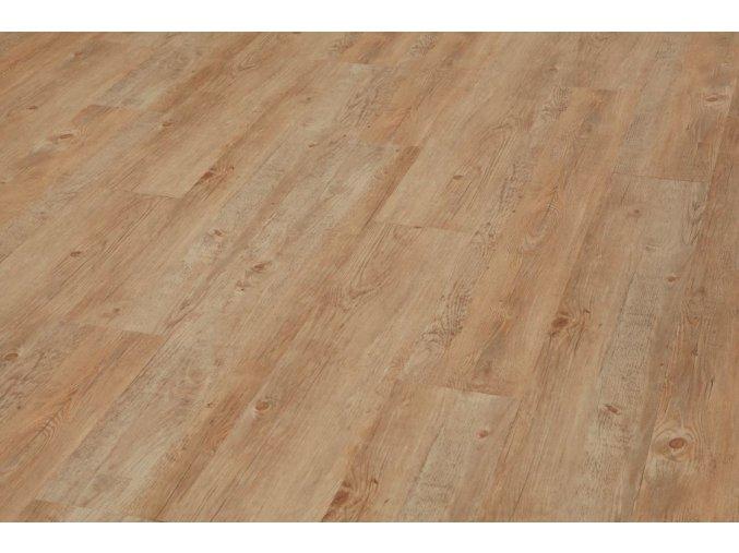 FLOOR VINYL FOREVER style floor Dub rustikal 5515