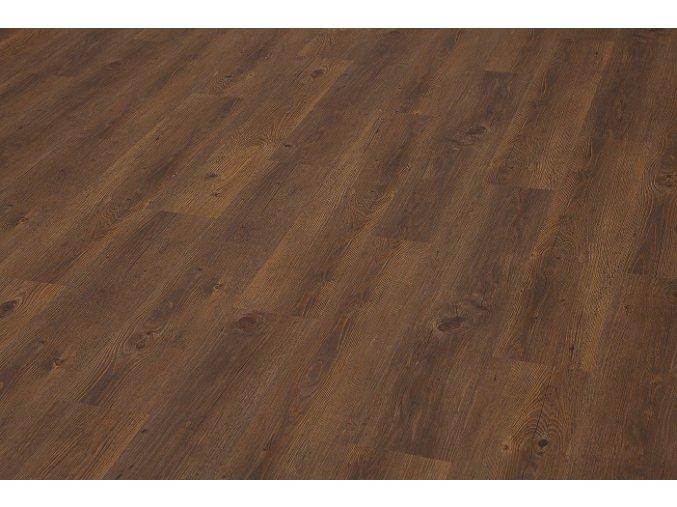 FLOOR VINYL FOREVER style floor CLICK Douglasie Antik 1504