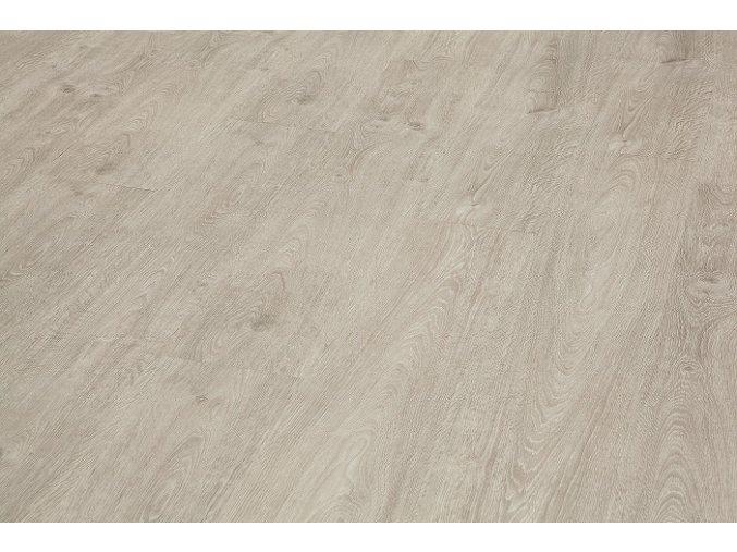 FLOOR VINYL FOREVER style floor CLICK Dub elegant 41163