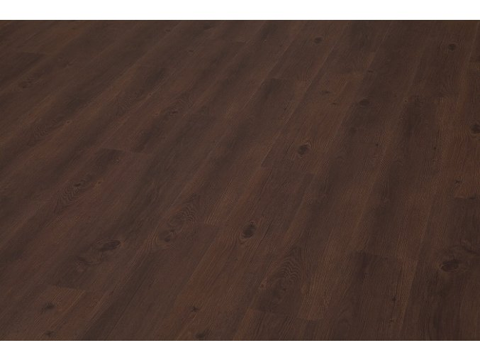 FLOOR VINYL FOREVER style floor CLICK Dub Karolína 1506