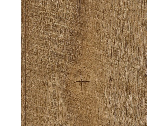 Tarkett iD Essential 30 SMOKED OAK / NATURAL 3977002