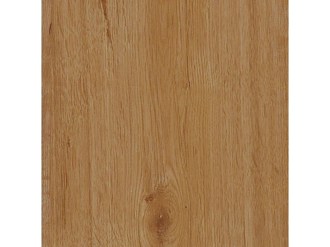 Tarkett iD Essential 30 SOFT OAK / NATURAL 3977008