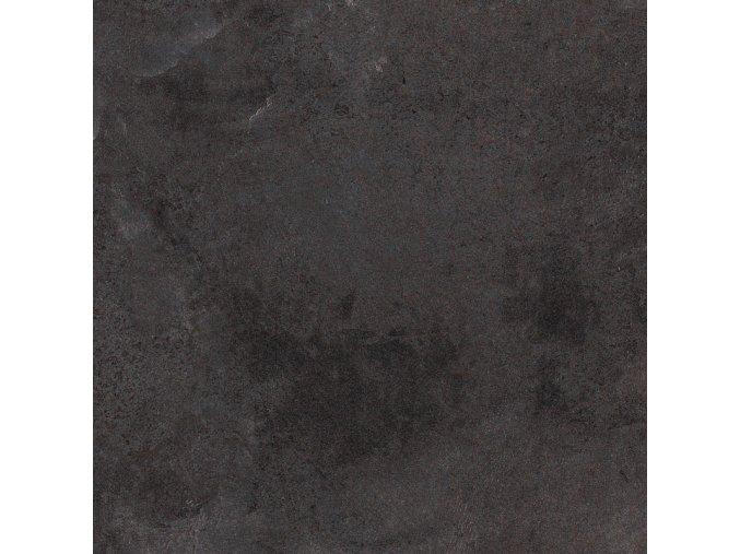Tarkett iD Essential 30 SANDSTONE / BLACK 3979004