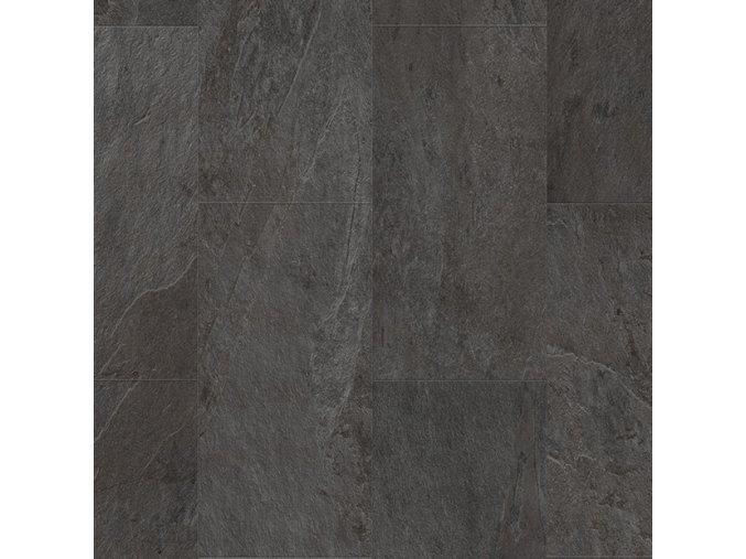 Quick Step Livyn Ambient Glue Plus Černá Břidlice AMGP40035  Garance nejnižší ceny!