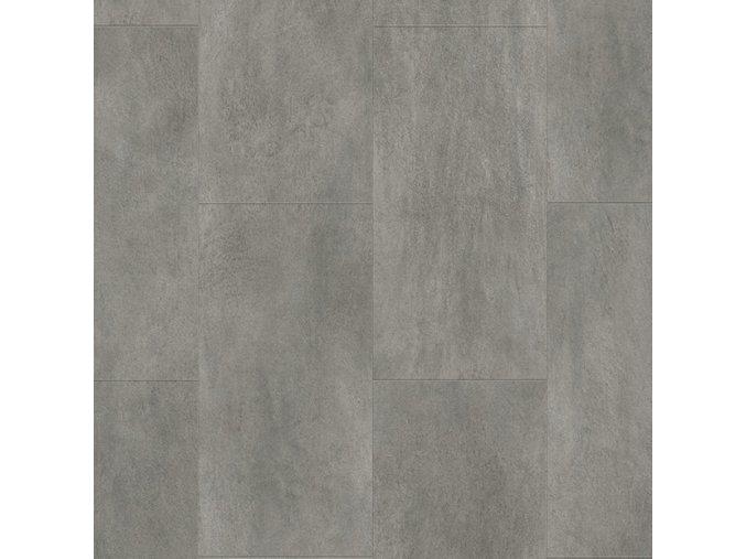 Quick Step Livyn Ambient Glue Plus Beton tmavě šedý AMGP40051  Garance nejnižší ceny!