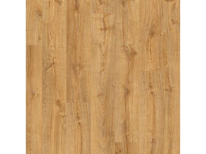 Quick Step Livyn Pulse CLICK Plus Dub podzimní medový PUCP40088