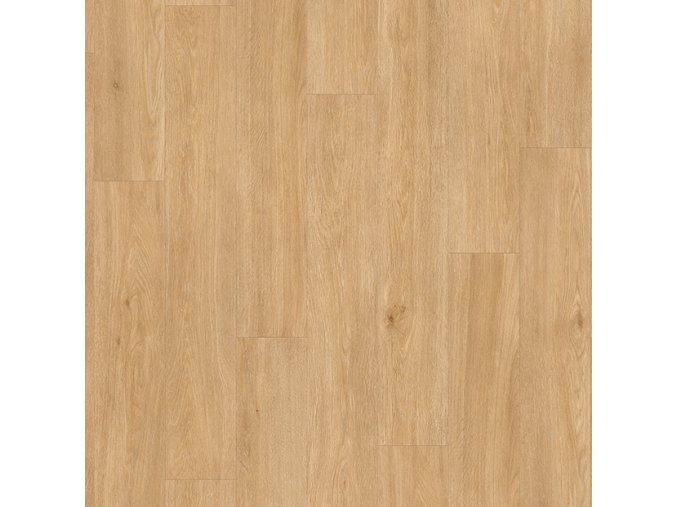 Quick Step Livyn Balance CLICK Plus Dub hedvábný teplý přírodní BACP40130