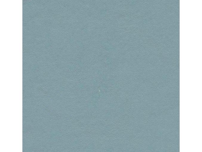 Forbo Marmoleum Click vintage blue 333360 30x30cm