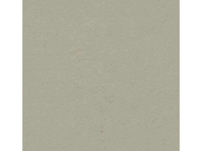 Forbo Marmoleum Click orbit 333724 30x30cm