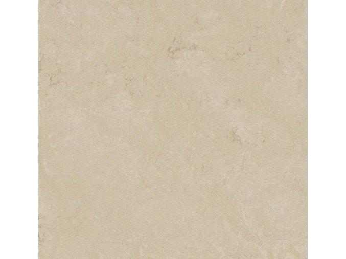 Forbo Marmoleum Click cloudy sand 333711 30x30cm