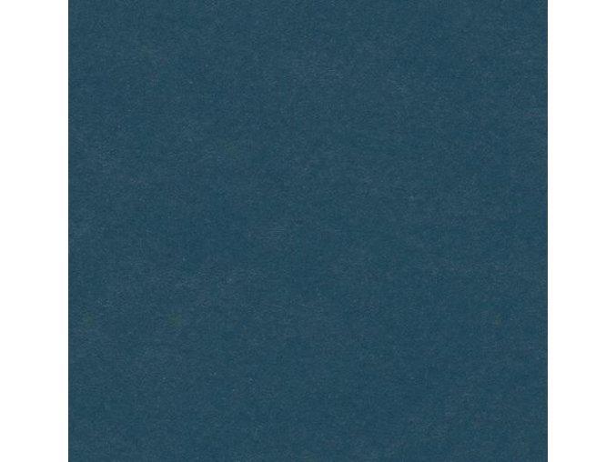 Forbo Marmoleum Click petrol 333358 30x30cm
