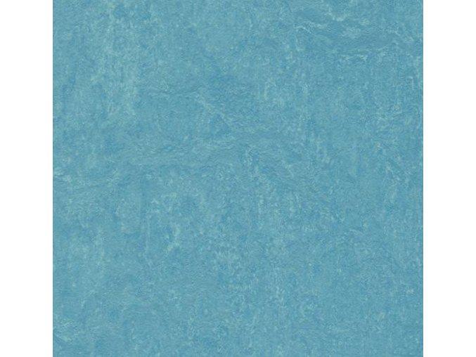 Forbo Marmoleum Click laguna 333238 30x30cm
