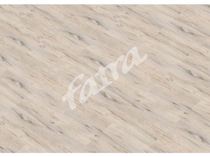 30108 1 Borovice bílá rustikal
