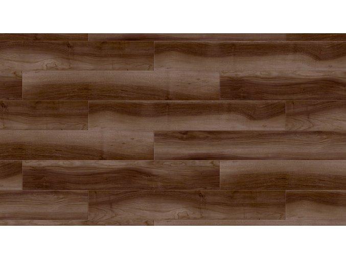 gerflor 0741 timber rust