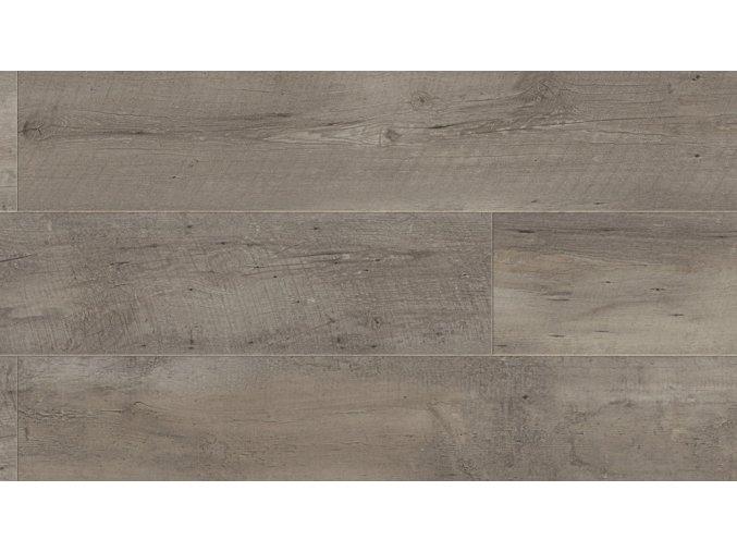 gerflor 0426 vintage oak