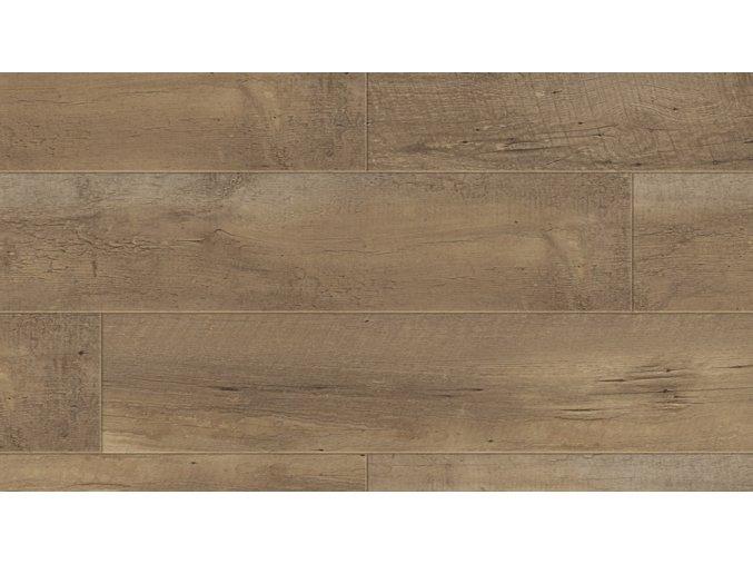 gerflor 0445 rustic oak