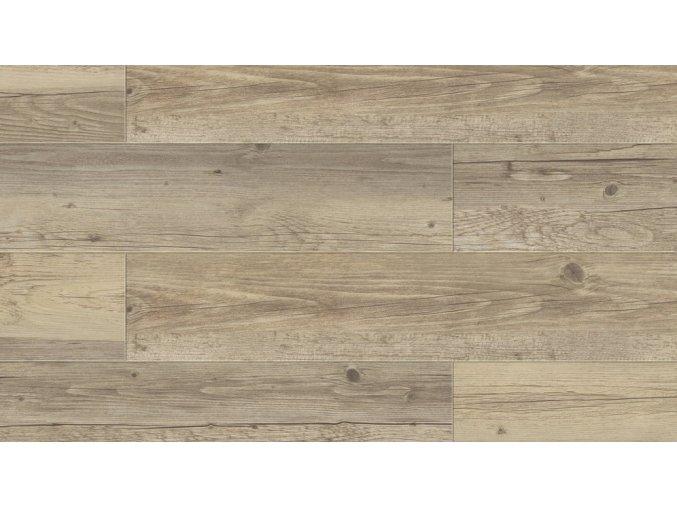 gerflor 0455 long board