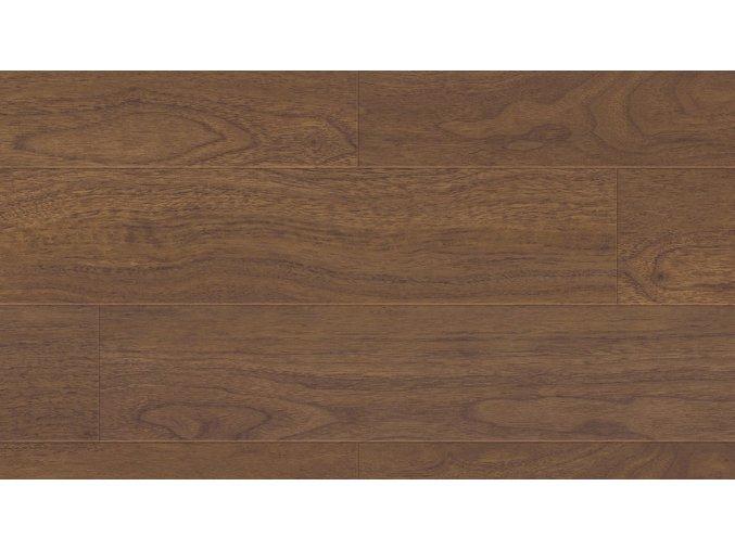 gerflor 0459 brownie