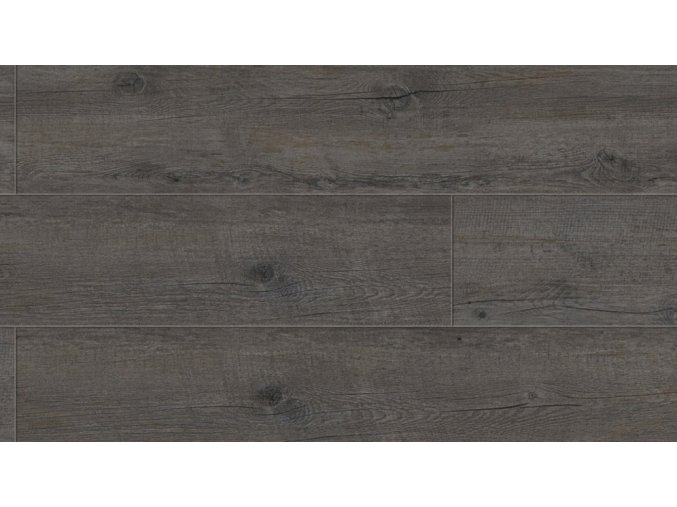 gerflor 0583 deep oak