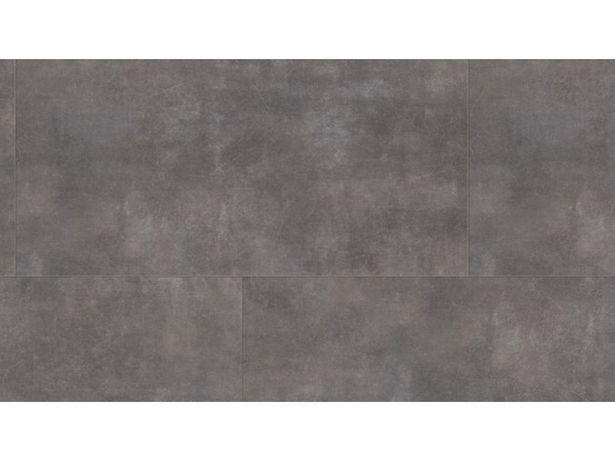 gerflor 0373 silver city