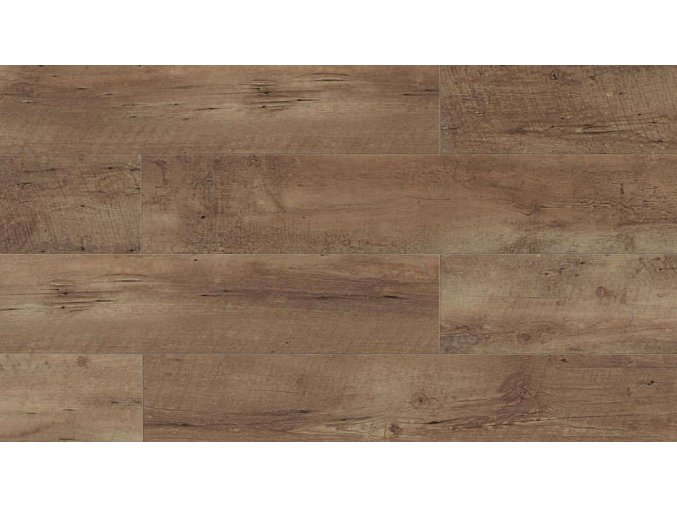 gerflor 0445 rustic oak