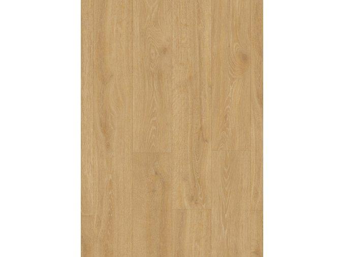 Quick Step Majestic Lesní dub Přírodní MJ3546