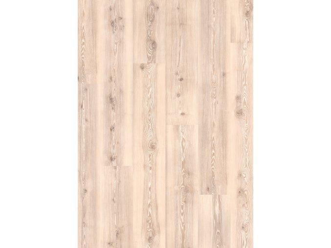 Quick Step Classic Bílá popelavá prkna CL1486