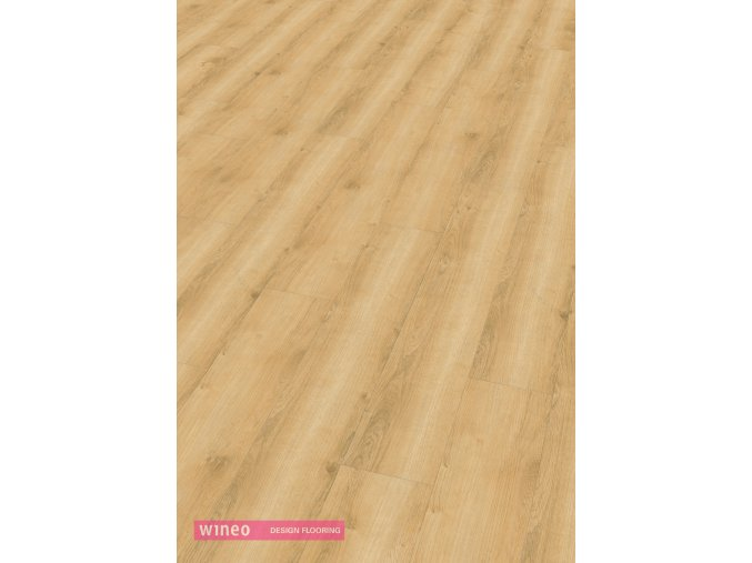 Perspektive DB00080 Wheat Golden Oak